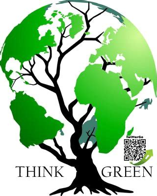 Essay on greenhouse to green planet